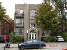 Condo for sale in Mercier/Hochelaga-Maisonneuve (Montréal), Montréal (Island), 4180, Avenue  Pierre-De Coubertin, apt. 1, 24429388 - Centris