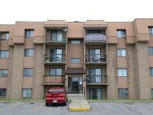 Condo for sale in Fabreville (Laval), Laval, 561, Rue  Guillemette, apt. 179, 28235592 - Centris