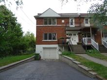 Condo / Apartment for rent in Côte-des-Neiges/Notre-Dame-de-Grâce (Montréal), Montréal (Island), 6289, Chemin  Deacon, 20196681 - Centris