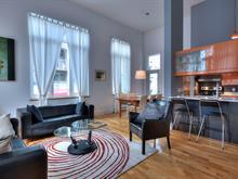 Condo / Apartment for rent in Ville-Marie (Montréal), Montréal (Island), 100, Rue  Saint-Norbert, 28693416 - Centris