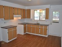 Condo / Apartment for rent in Lachine (Montréal), Montréal (Island), 65, Rue  Saint-Jacques, apt. 1, 13889696 - Centris