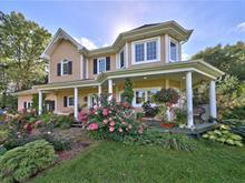 House for sale in Grenville-sur-la-Rouge, Laurentides, 43, Rue des Bouleaux, 11136764 - Centris