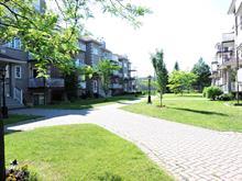 Condo à vendre à LaSalle (Montréal), Montréal (Île), 7263, Rue  Chouinard, app. D, 15105210 - Centris