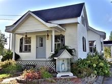 Maison à vendre à Acton Vale, Montérégie, 451, 4e Rang, 11045200 - Centris