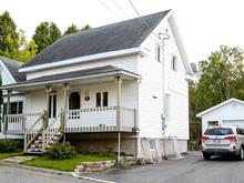 House for sale in Thetford Mines, Chaudière-Appalaches, 160, Rue  Sainte-Catherine, 25305154 - Centris