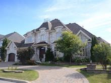 Maison à vendre à Repentigny (Repentigny), Lanaudière, 1380, Rue des Primevères, 28077304 - Centris