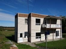 Duplex à vendre à Sainte-Anne-de-la-Rochelle, Estrie, 143 - 147, Rue  Principale Est, 11504494 - Centris
