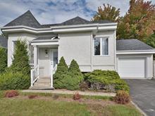 House for sale in Sainte-Anne-des-Plaines, Laurentides, 512, Rue des Sources, 26802889 - Centris