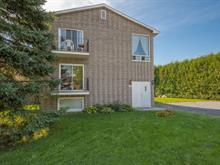 Triplex for sale in Rock Forest/Saint-Élie/Deauville (Sherbrooke), Estrie, 726, Rue du Curé, 22910685 - Centris