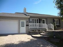 Maison à vendre à Saint-Jean-sur-Richelieu, Montérégie, 109, Avenue  Gérard-Brunelle, 21251644 - Centris