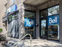 Local commercial à louer à Le Plateau-Mont-Royal (Montréal), Montréal (Île), 4399, Rue  Saint-Denis, 17951082 - Centris