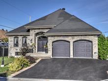 Maison à vendre à Mont-Saint-Hilaire, Montérégie, 171, Rue  Gédéon-Ouimet, 23896919 - Centris