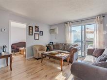 Condo for sale in Chomedey (Laval), Laval, 766, Place de Monaco, apt. 39, 12432831 - Centris