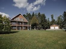 House for sale in Lac-Saint-Paul, Laurentides, 99, Chemin des Pionniers, 14316277 - Centris