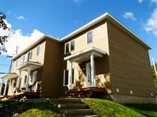 House for sale in Beauport (Québec), Capitale-Nationale, 1021, Avenue  Royale, 23299357 - Centris
