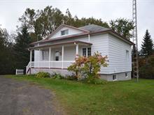 Maison à vendre à Lyster, Centre-du-Québec, 3080, Rue  Bécancour, 18659851 - Centris