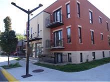 Condo for sale in Le Sud-Ouest (Montréal), Montréal (Island), 3360, Rue  Allard, 18852999 - Centris