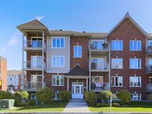 Condo for sale in Saint-Basile-le-Grand, Montérégie, 109, Rue  Roland-Chagnon, apt. 4, 20385252 - Centris
