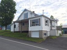 Maison à vendre à Saint-Isidore-de-Clifton, Estrie, 110, boulevard  Fortier, 22999578 - Centris