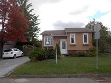 Maison à vendre à Rock Forest/Saint-Élie/Deauville (Sherbrooke), Estrie, 886, Rue  Grand-Bois, 11646283 - Centris
