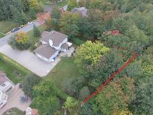 Maison à vendre à Blainville, Laurentides, 22, Rue de l'Ardennais, 13625686 - Centris
