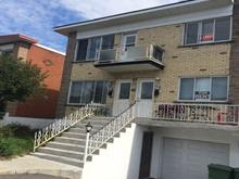 Condo / Appartement à louer à LaSalle (Montréal), Montréal (Île), 8868, Rue  Ghislaine, 19738083 - Centris