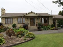 Maison à vendre à Acton Vale, Montérégie, 1700, Rue  Landry, 10899009 - Centris