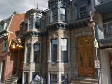 Condo à vendre à La Cité-Limoilou (Québec), Capitale-Nationale, 335, Rue  Saint-Jean, 28334315 - Centris