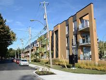 Condo for sale in Mercier/Hochelaga-Maisonneuve (Montréal), Montréal (Island), 825, Rue de Bruxelles, apt. 207, 19220847 - Centris
