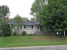 Maison à vendre à Drummondville, Centre-du-Québec, 1315, Rue  Marier, 15548700 - Centris