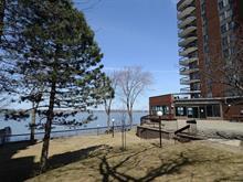 Condo for sale in Montréal-Nord (Montréal), Montréal (Island), 6905, boulevard  Gouin Est, apt. 1010, 15741147 - Centris