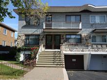 Condo / Appartement à louer à Saint-Léonard (Montréal), Montréal (Île), 8215, Rue de Guyenne, 21997857 - Centris