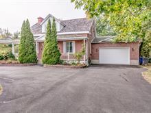Maison à vendre à Saint-Ours, Montérégie, 2084, Chemin des Patriotes, 19119985 - Centris