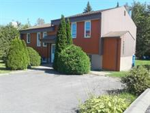 Maison à vendre à Saint-Georges, Chaudière-Appalaches, 1425, 25e Rue, 14233074 - Centris