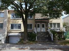 Quadruplex à vendre à Montréal-Nord (Montréal), Montréal (Île), 9921 - 9927, Avenue des Laurentides, 28961082 - Centris