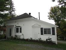 Maison à vendre à North Hatley, Estrie, 4260, Chemin  Magog, 24227337 - Centris