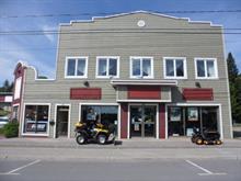 Commercial building for sale in Rivière-Rouge, Laurentides, 575 - 677, Rue l'Annonciation Nord, 19457190 - Centris
