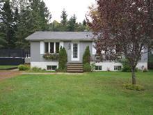 House for sale in Mont-Tremblant, Laurentides, 579 - 581, Rue  Rivest, 22047918 - Centris