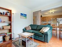 Condo for sale in Le Plateau-Mont-Royal (Montréal), Montréal (Island), 2145, Rue  Rachel Est, apt. 303, 24048865 - Centris