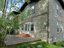 Condo à vendre à Jacques-Cartier (Sherbrooke), Estrie, 2793, Rue  Charles-Baudelaire, 11685687 - Centris