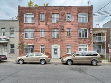 Immeuble à revenus à vendre à Le Sud-Ouest (Montréal), Montréal (Île), 2835, Rue  Jacques-Hertel, 12701936 - Centris
