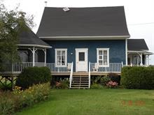 Maison à vendre à Saint-Denis-De La Bouteillerie, Bas-Saint-Laurent, 26, Rang de la Haute-Ville, 13847685 - Centris