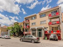 Condo / Apartment for rent in Villeray/Saint-Michel/Parc-Extension (Montréal), Montréal (Island), 7099, Rue  Durocher, apt. 1, 28381197 - Centris