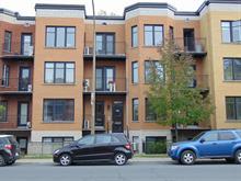 Condo for sale in Rosemont/La Petite-Patrie (Montréal), Montréal (Island), 4880, Rue  Beaubien Est, apt. 4, 28476301 - Centris