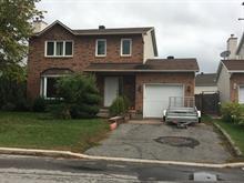 House for sale in Gatineau (Gatineau), Outaouais, 12, Rue de Salernes, 17784584 - Centris