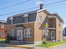 Duplex à vendre à Joliette, Lanaudière, 765 - 767, Rue  De Lanaudière, 24224959 - Centris
