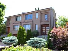 Maison à louer à Saint-Léonard (Montréal), Montréal (Île), 9108, Rue de Valence, 23558616 - Centris
