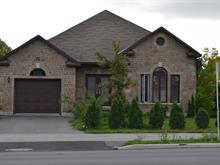 Maison à vendre à Aylmer (Gatineau), Outaouais, 540, Chemin  McConnell, 18387652 - Centris