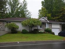 Duplex à vendre à Notre-Dame-des-Prairies, Lanaudière, 203 - 205, Rang  Sainte-Julie, 21374116 - Centris