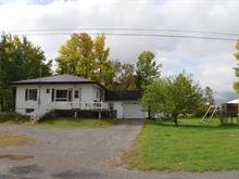 Maison à vendre à Saint-Chrysostome, Montérégie, 301, Rang de la Rivière-Noire Sud, 13821103 - Centris